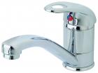 basin_mixer