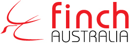 Finch Australia | Wholesale RV Equipment & Accessories